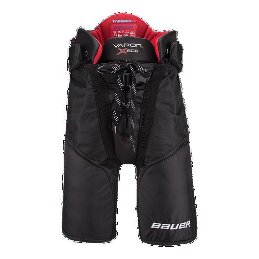 c1f1e1cd3f7 Bauer Vapor X800 Women s Hockey Pants