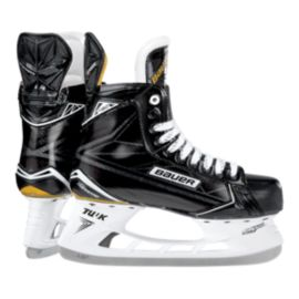 Bauer Supreme S180 Junior Hockey Skates