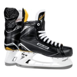 Bauer SUPREME S170 Junior Hockey Skates