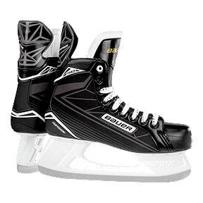 BAUER SUPREME S140 Youth Hockey Skates 096c27af46