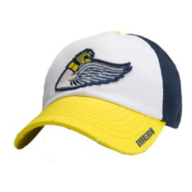 Gongshow Flying Elbows Cap