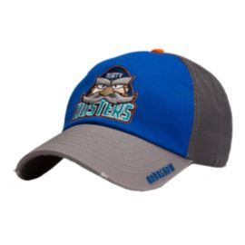 Gongshow Dirty Dusters Cap