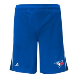 Toronto Blue Jays Kids' Baseball Classic Shorts