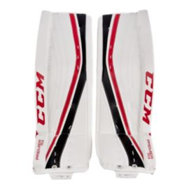CCM Premier R1.9 Intermediate Goal Pads Chicago