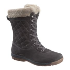 Helly Hansen Women's Eir 4 Winter Boots - Grey