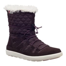 Helly Hansen Harriet Women's Winter Boots