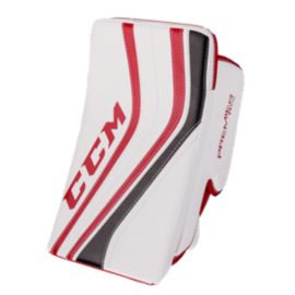 CCM Premier R1.9 Intermediate Blocker Chicago