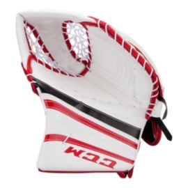 CCM Premier R1.5 Junior Catcher Chicago