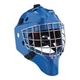 CCM 9000 Decal Senior Goalie Mask