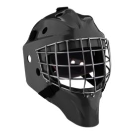 CCM 7000 Decal Youth Goalie Mask