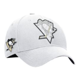 Pittsburgh Penguins 2nd Season Cap