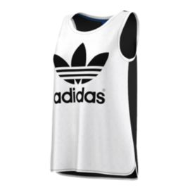 adidas Originals Run Women's Tank