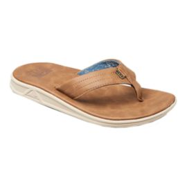 Reef Rover SL Men's Sandals
