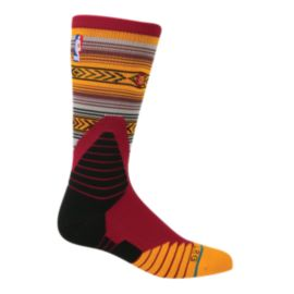 Stance Noches Heat Men's Crew Socks