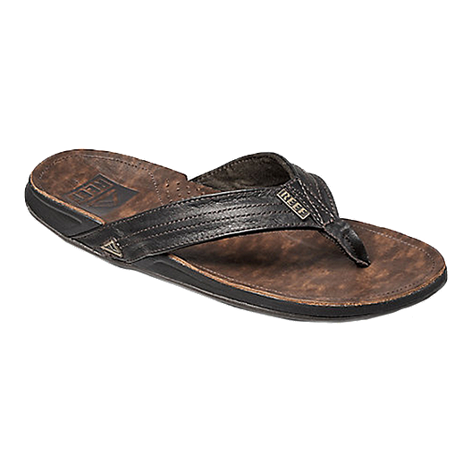 e5396f46556c Reef J Bay III Men s Sandals