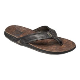 Reef J Bay III Men's Sandals