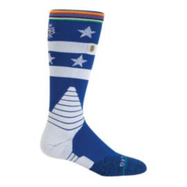 Stance NBA All Star Game East Men's Crew Socks