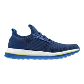 adidas Pure Boost ZG MSH Men's Running Shoes