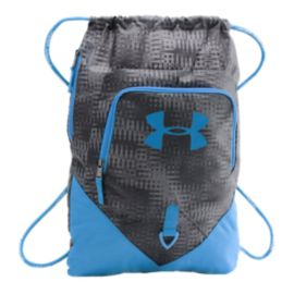 Under Armour Undeniable Sackpack - Grey