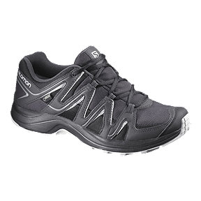 Salomon XA Thena GTX Men's Trail-Running Shoes