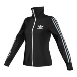 adidas Originals Europa Women's Track Jacket
