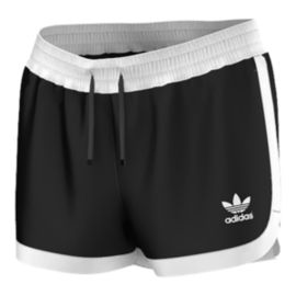 adidas Originals Run Women's Shorts