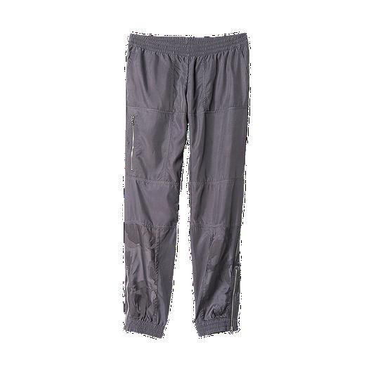 4cef0b96bf1 adidas Stella McCartney Essentials Woven Women s Track Pants