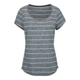 The North Face Ma-X Women's Short Sleeve Tee