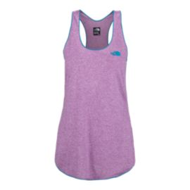 The North Face Play Hard Women's Tank