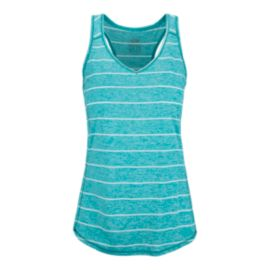 The North Face Ma-X Women's Tank