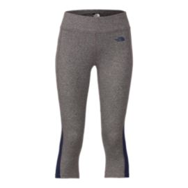 The North Face Pulse Women's Capri Tights