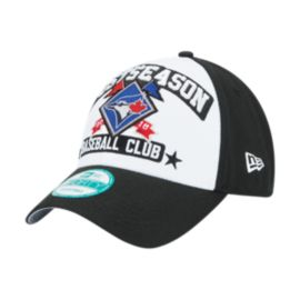 Toronto Blue Jays ALDS 2015 Champs Adjustable Cap