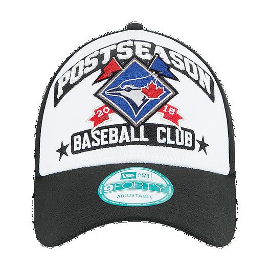 Toronto Blue Jays ALDS 2015 Champs Adjustable Cap | Sport Chek