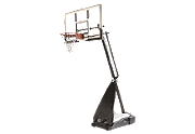 Nets, Backboards & Systems