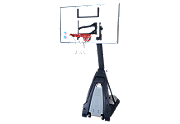 Basketball Systems and Nets
