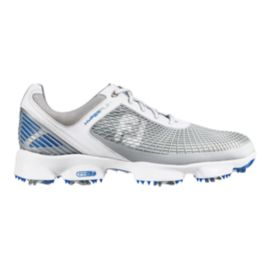 FootJoy HyperFlex Men's Golf Shoes