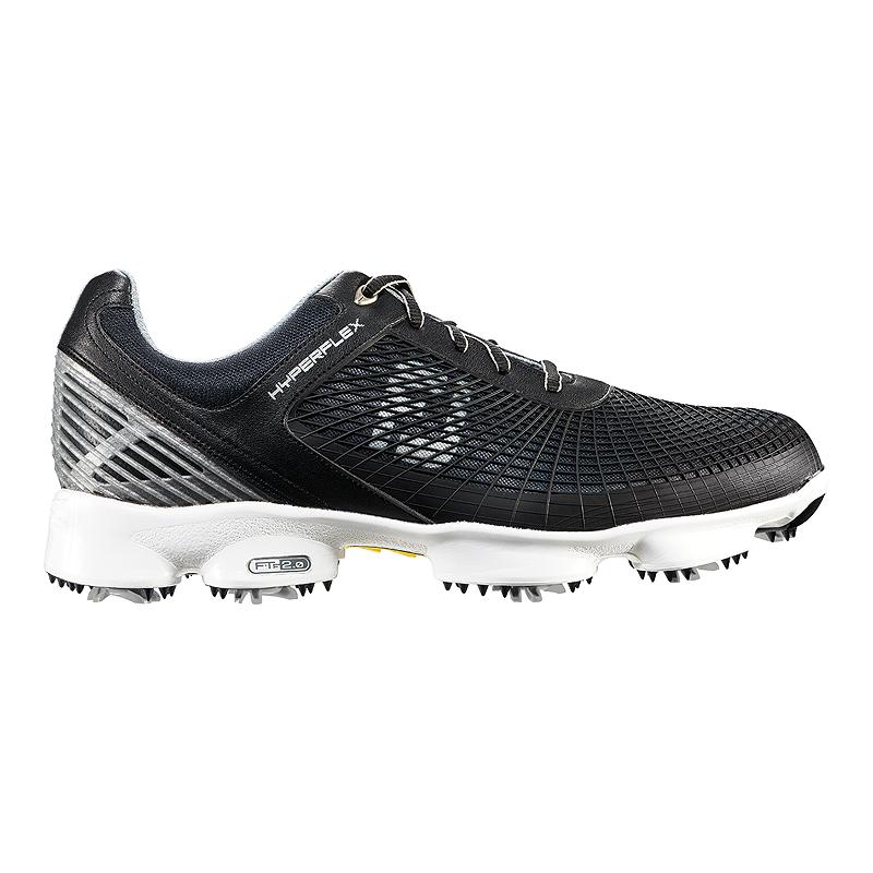 Footjoy Hyperflex Tennis Shoes