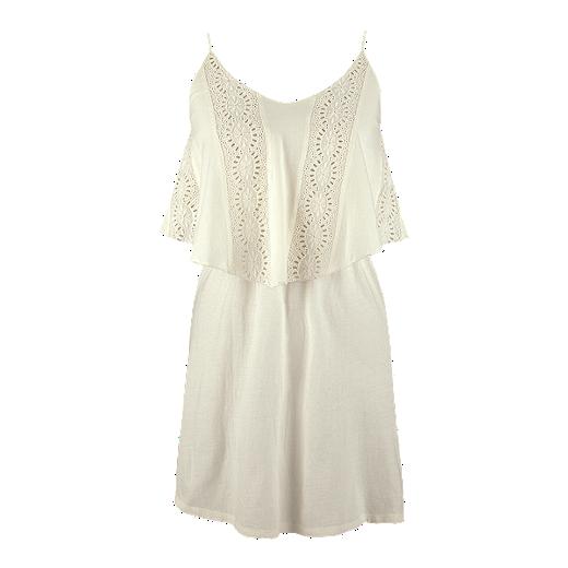 7bcb5c163b227 O'Neill Madge Women's Dress | Sport Chek