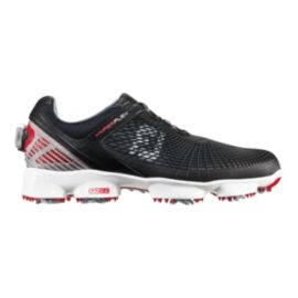 FootJoy HyperFlex Boa Men's Golf Shoes