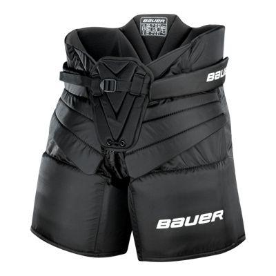 Bauer Supreme S170 Junior Goalie Pants