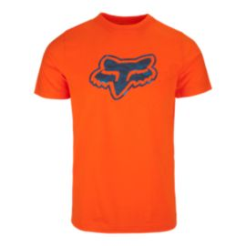 Fox Cheney Boys' Tee