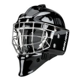 Bauer Profile 950X Senior Goal Mask