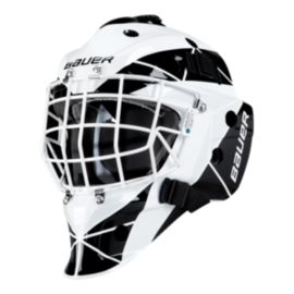 Bauer Profile 940X Junior Goal Mask