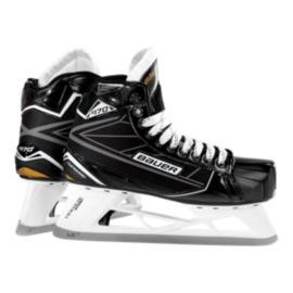 Bauer SUPREME S170 Junior Goalie Skates