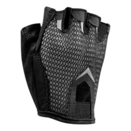 Under Armour Resistor Women's Gloves - Black