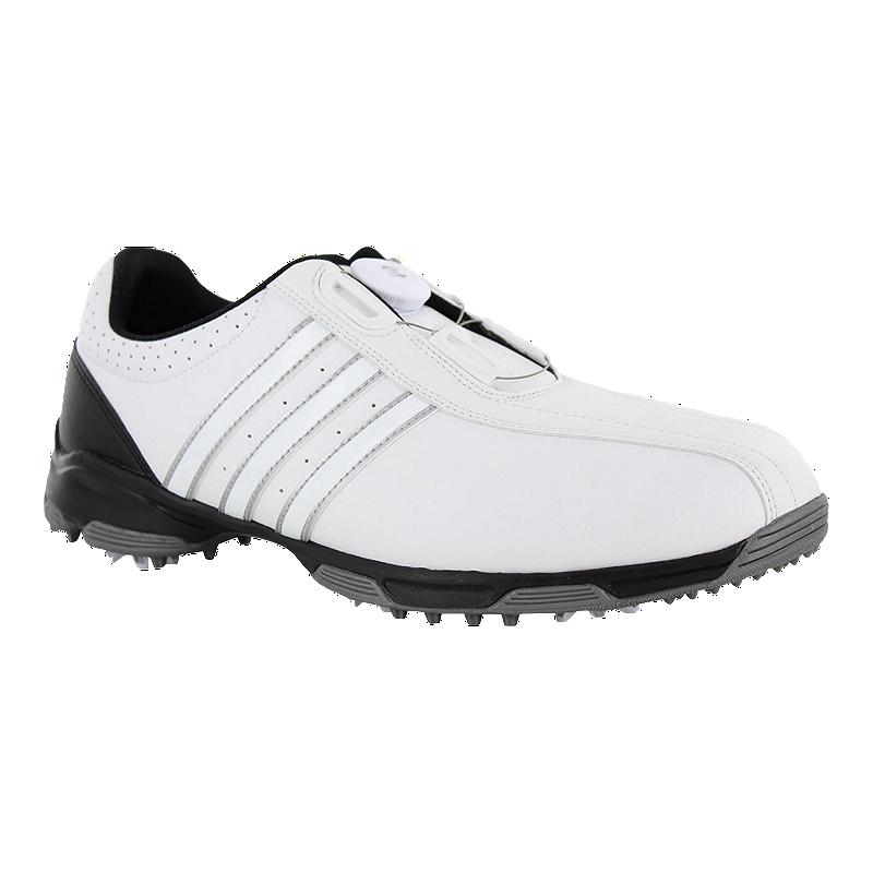 d118683b6523b9 adidas Golf Men s 360 Traxion BOA® Golf Shoes