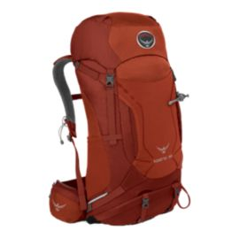 Osprey Kestrel 38L Day Pack