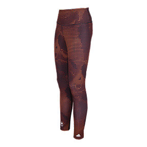 adidas Team Canada High Performance Collection All-Over Print Women's Tights