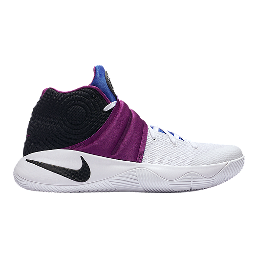quality design 86aab 9caeb Nike Kyrie 2 Men's Basketball Shoes | Sport Chek