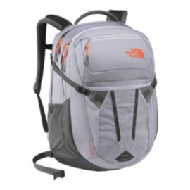The North Face Women's Recon 31L Day Pack - Dapple Grey